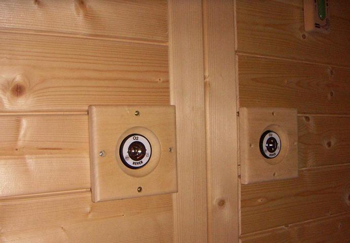 private saunen. Black Bedroom Furniture Sets. Home Design Ideas